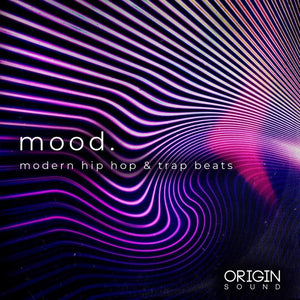 Mood. - Modern Hip Hop & Trap Beats