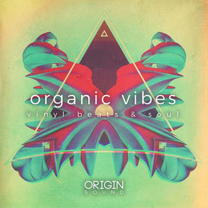 Organic Vibes - Vinyl Beats & Soul Sample Pack, Origin Sound, Origin Sound - Origin Sound samples royalty free fundamental ambience pack edm electronic ableton live fl studio logic pro piano drums keys bass chords midi melodies IDM organic downtempo tisoki presets elysian utopia free samples