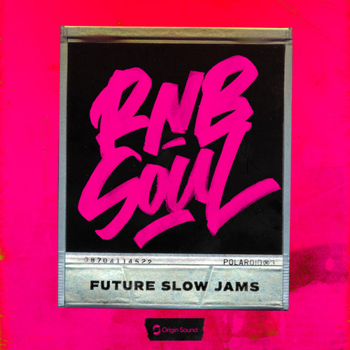 RNB Soul - Future Slow Jams Sample Pack, Origin Sound, Origin Sound - Origin Sound samples royalty free fundamental ambience pack edm electronic ableton live fl studio logic pro piano drums keys bass chords midi melodies IDM organic downtempo tisoki presets elysian utopia free samples