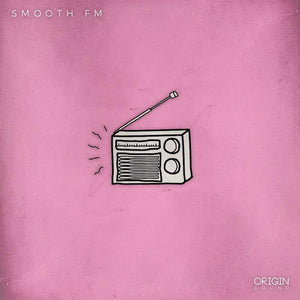 Smooth FM - Classic Hip Hop Radio Sample Pack, Origin Sound, Origin Sound - Origin Sound samples royalty free fundamental ambience pack edm electronic ableton live fl studio logic pro piano drums keys bass chords midi melodies IDM organic downtempo tisoki presets elysian utopia free samples