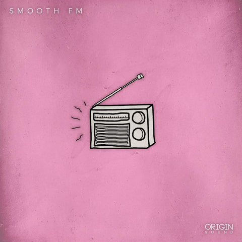 Smooth FM - Classic Hip Hop Radio