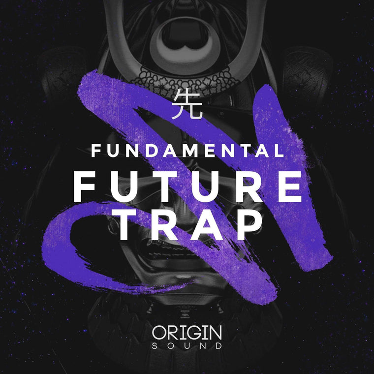 Fundamental Future Trap