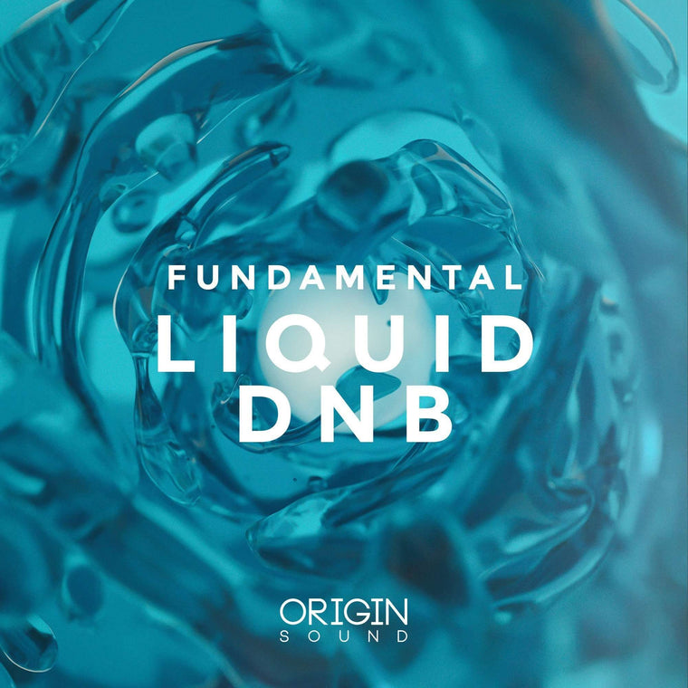 Fundamental Liquid DNB