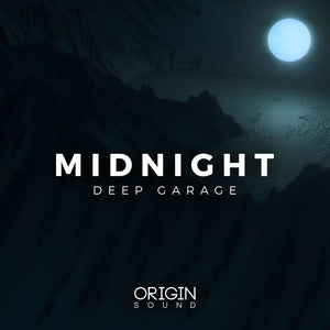 Midnight - Deep Garage