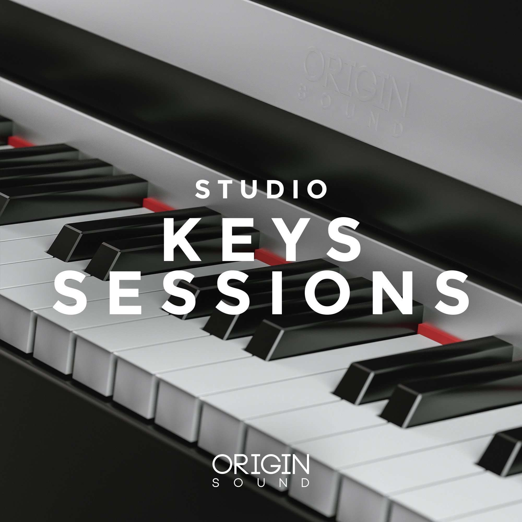 ambient midi piano melodies download