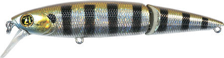 Pontoon 21 Tantalisa lures 7cm 4.9g - Floating