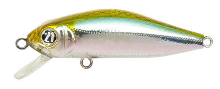 Pontoon 21 Crack Jack lures 9.8cm 14.8g - Suspending