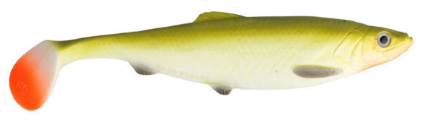 Savage Gear LB Herring Shad 32cm 230g