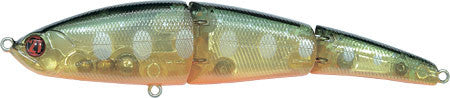 Pontoon 21 Danzante J2 lures 14cm 23.5g - Floating - VIVADO