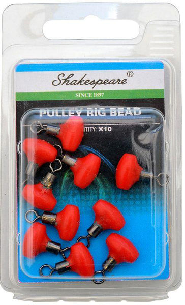 Shakespeare® Pullet Rig Bead