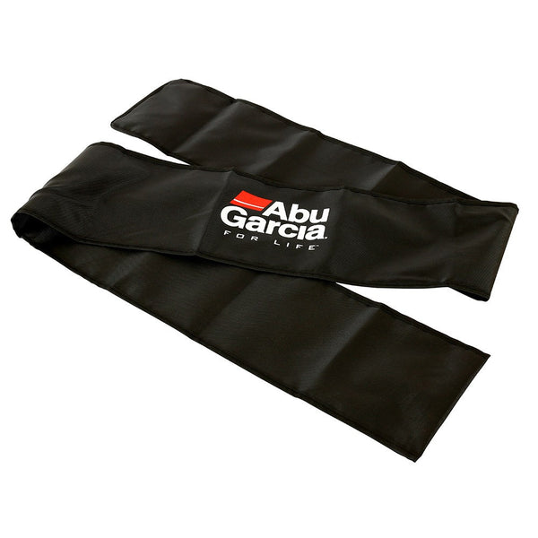 Abu Garcia® Cloth Bag 8ft