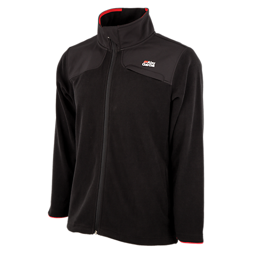 Abu Garcia® Elite Performance Fleece - Large