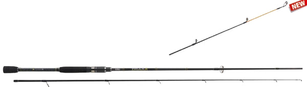 Mitchell® Traxx Spinning rods