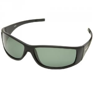 Snowbee Prestige Sports Sunglasses - Smoke