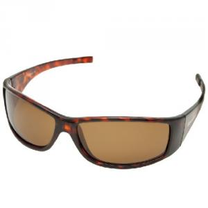 Snowbee Prestige Sports Sunglasses - Amber