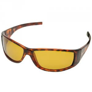 Snowbee Prestige Sports Sunglasses - Yellow