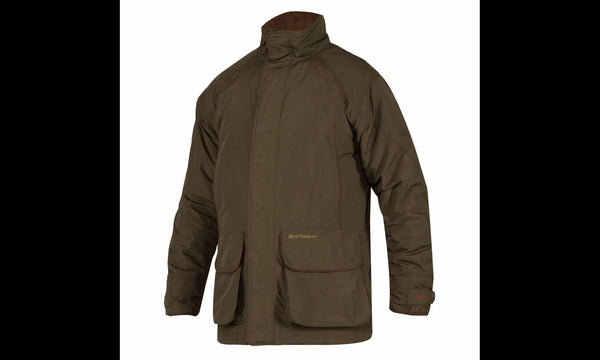 Deerhunter Men's Wingshooter Jackets - VIVADO