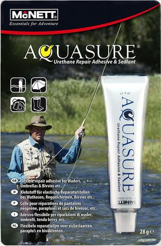 McNett Aquasure Repair adhesive & sealant