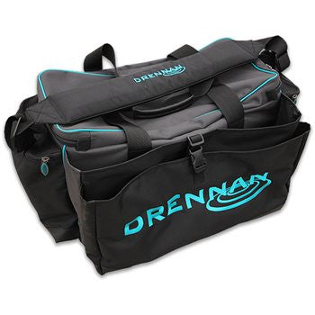 Drennan Medium carryall - VIVADO