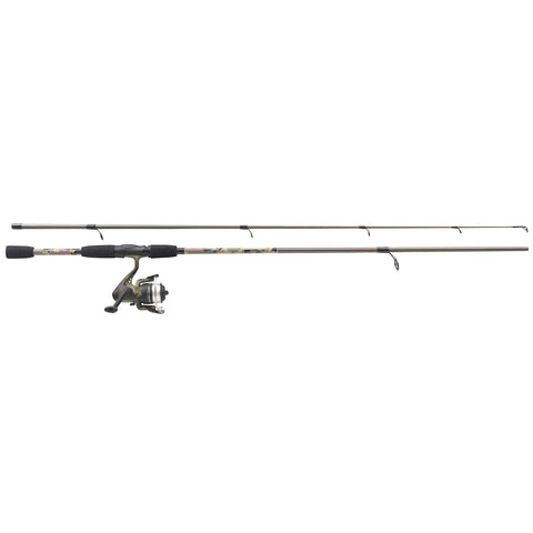 Mitchell® Tanager Spin Combo Camo