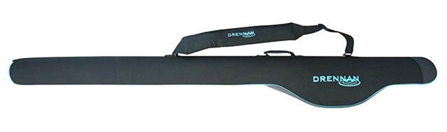 Drennan 3 Rod Hard case