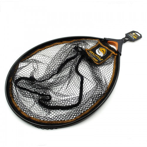 Guru Speed Landing Nets - VIVADO