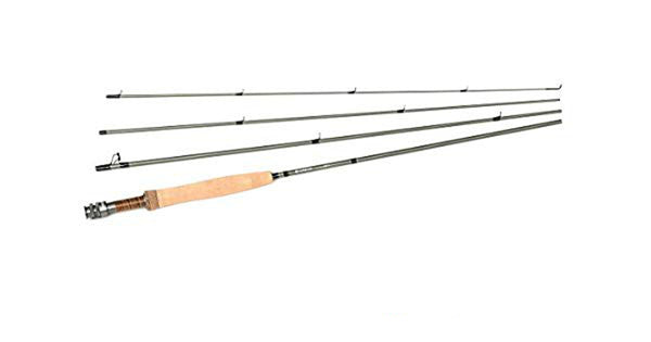 Greys GR20 10' 7wt Fly Rod