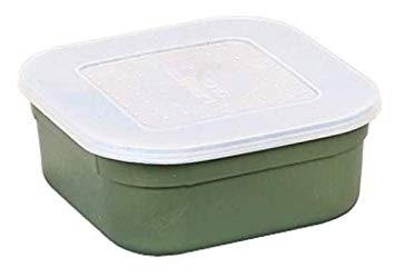 Bait Box 1.1pt - Green