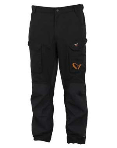 Savage Gear Xoom Trousers - XL
