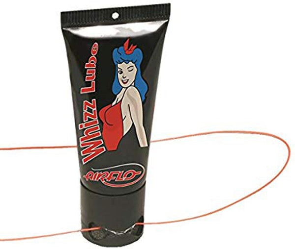Airflo Whizz Lube Line Dressing 20ml