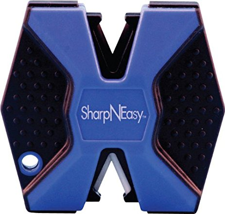 Sharp N Easy Knife Sharpener