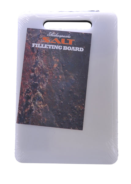 Shakespeare® Salt XT Filleting Board