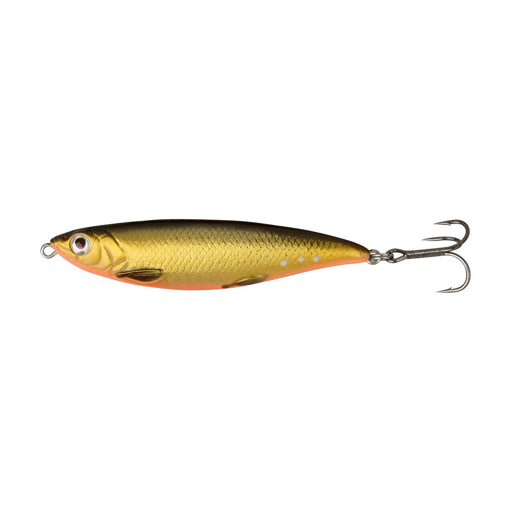 Savage Gear 3D Horny Herring Slow Sink 10cm