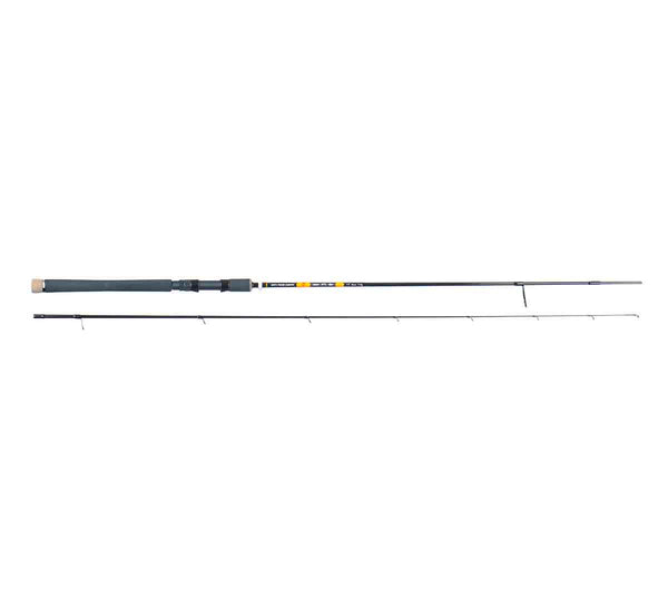 Savage Gear MPP2 - Multi-purpose Predator2 Spin Rods - VIVADO