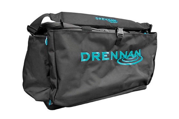 Drennan carryall Large