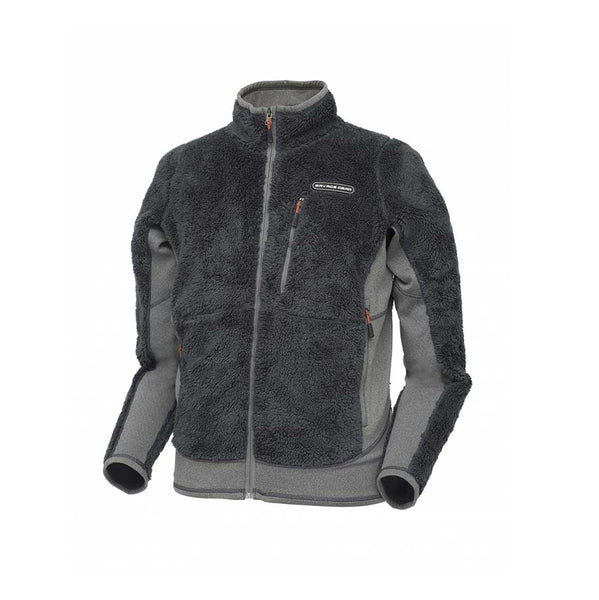 Savage Gear Simply Savage High Loft Fleece Jacket - VIVADO