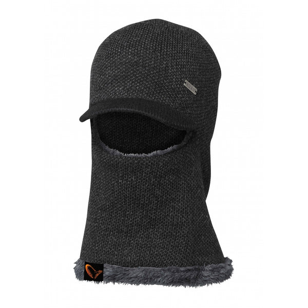 Savage Gear Fleece Balaclava