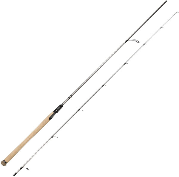 Abu Garcia Verdict Spinning rod
