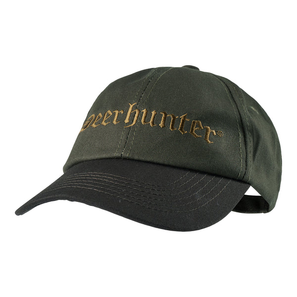 Deerhunter Bavaria Cap