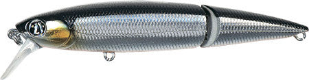 Pontoon 21 Tantalisa lures 8.5cm 8.6g - Floating