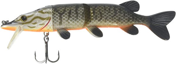 WESTIN MIKE THE PIKE 20CM 67G