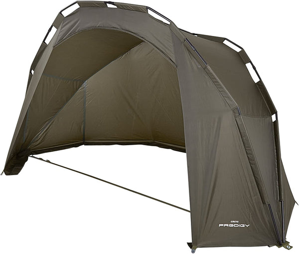 Greys® Prodigy Day Shelter