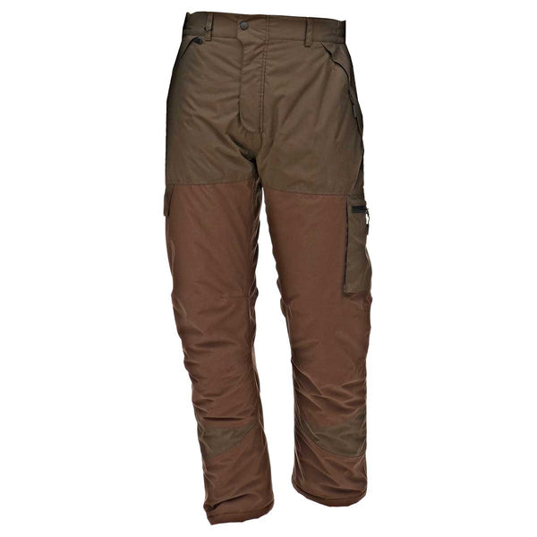 DAM MAD Winter Trousers - Large