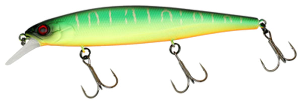 JACKALL MAGSQUAD 128SP LURES 21g (JAPAN}