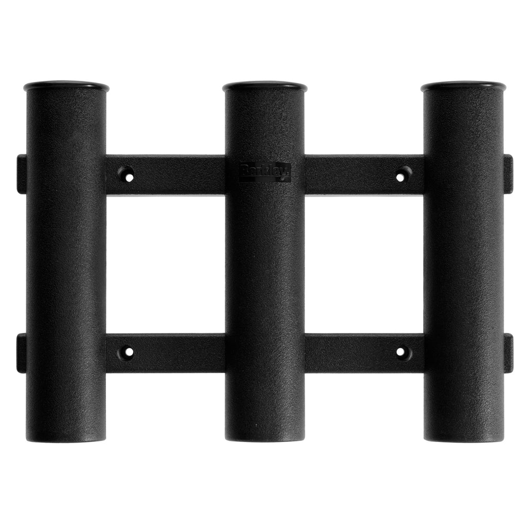 Berkley® FishinGear Tube Rod Rack