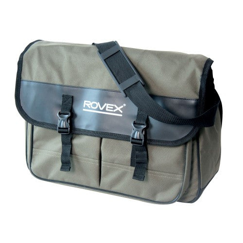 Rovex Waterproof Fly Fishing Shoulder Bags