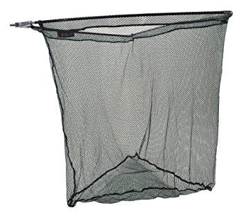 Shakespeare Sigma Specimen net head 105cm
