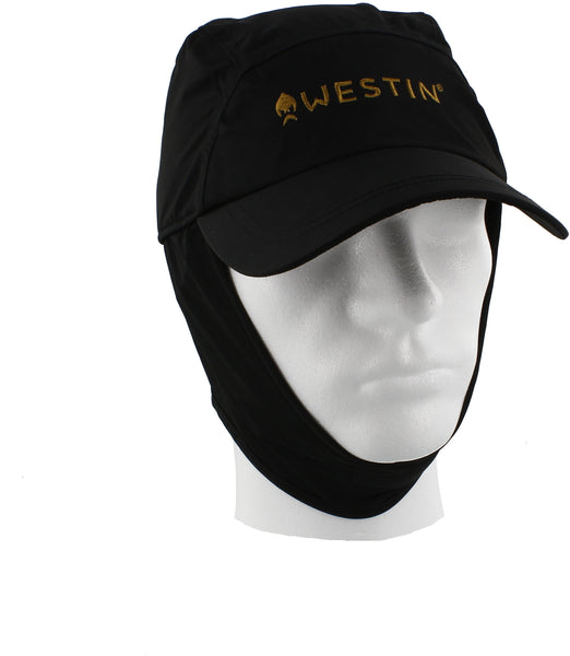 Westin WINTER HAT