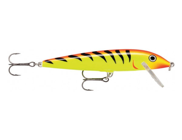 Rapala CountDown® CD-11 lures 11cm