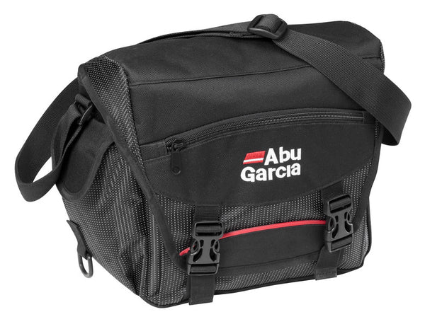 Abu Garcia® Compact Game Bag